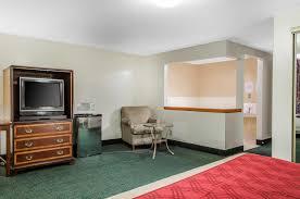 Comfort Inn Lancaster County North Denver Pa Econo Lodge Inn U0026 Suites Denver Pa 17517 Yp Com