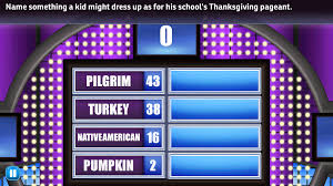 name something a kid might dress up as for his school s