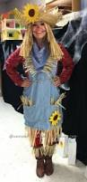Homemade Scarecrow Decoration Best 25 Scarecrow Costume Ideas On Pinterest Scarecrow