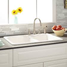 wholesale kitchen sinks and faucets pretty wholesale kitchen sinks and faucets small bathroom