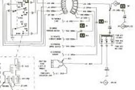 daihatsu mira l5 wiring diagram daihatsu wiring diagrams