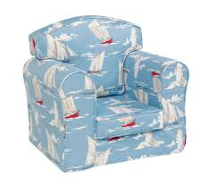 Childs Armchair Loose Cover Child U0027s Chair Fabric Loose Cover Chairme And Freya