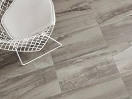 Floor Tiles Mississauga Petrified Wood Grey 12