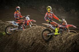 ktm motocross gear red bull ktm factory 2015 introduction