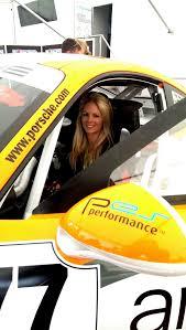 porsche racing logo pes renew links with porsche carrera cup driver concept product