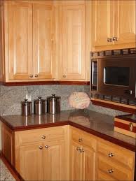 Best White Paint For Kitchen Cabinets 100 should i paint my kitchen cabinets white only then off