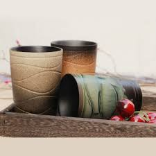compare prices on 2 mug set online shopping buy low price 2 mug