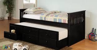 mattress mattress sizes wonderful extra long twin mattress
