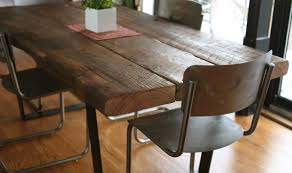 furniture repurposed wood furniture pleasant reclaimed wood