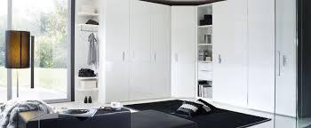 Furniture Design For Bedroom Wardrobe Home