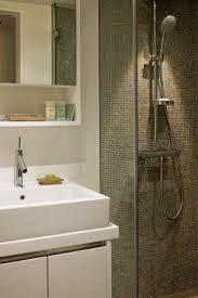 small full bathroom bathroom colour ideas small bathroom full