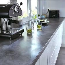 plaquette de parement pour cuisine plaquette de parement cuisine aspect plaque parement pour cuisine