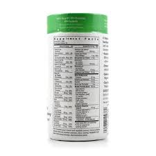 rainbow light prenatal one side effects rainbow light prenatal vitamins reviews best vitamin 2017