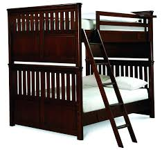 Bunk Beds Factory Factory Bunk Beds Code Interior Design Bedroom Ideas On A