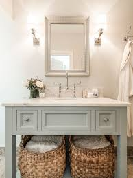 renovation ideas for small bathrooms 25 best small bathroom ideas photos houzz