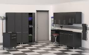 Discount Garage Cabinets Garage Cabinet Shop Larger Selection U0026 Discount Prices On Garage