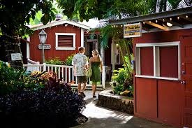 about the poipu area things to do hale a kai