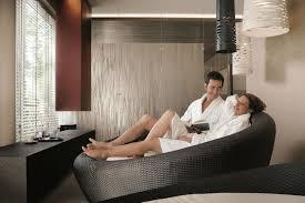 design wellnesshotel allgã u spa wellness in the 5 superior hotel