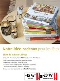 livre cuisine colruyt colruyt promotion livre de cuisine colruyt produit maison