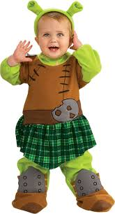 shaggy halloween costume 74 best lydia halloween ideas 2013 images on pinterest halloween