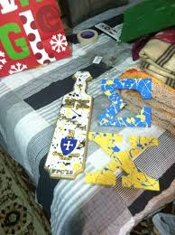 sigma chi paddle and wall letters things i crafted pinterest