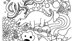 coloring pages halloween masks coloring sheets for halloween mstaem org