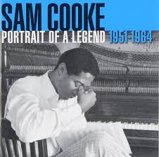 Patio Covers Unlimited by Sam Cooke Portrait Of A Legend 1951 1964 Amazon Com Music