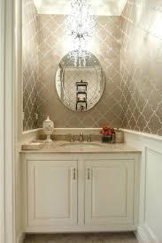 vanities 28 powder room ideas powder bath vanity vessel sink