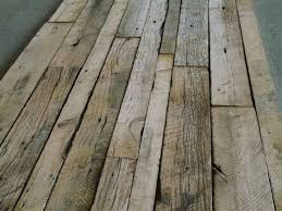 14 best recycled flooring images on timber flooring
