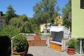 Reha Bad Waldsee Pension Beck Hotel Deutschland Bad Waldsee Booking Com