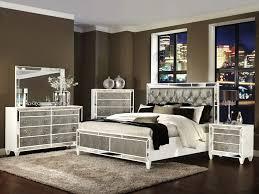 Black King Bedroom Furniture Sets Mirrored Bedroom Set Luxury Bedroom King Bedroom Furniture Sets
