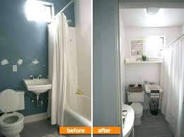 peinture sur faience cuisine peinture carrelage salle de bain avant de choisir la peinture