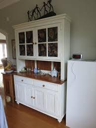 buffet kitchen furniture kitchen storage sideboard dining sideboard furniture