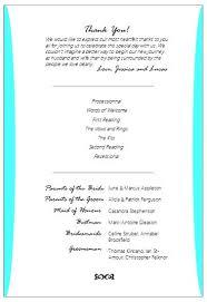 wedding program fan wording diy wedding program fan template outside the box wedding
