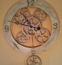 Pendule Murale Originale by Horloge Murale Design Led Relojes Digitales De Pared Reloj