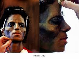 43 best halloween images on pinterest michael jackson thriller