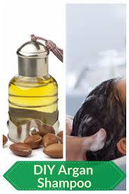 Shampoos For Hair Growth At Walmart 25 Best Argan Shampoo Ideas On Pinterest Latex Brackets Caring