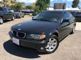 2005 bmw 325i 2005 bmw 325i cars 2017 oto shopiowa us