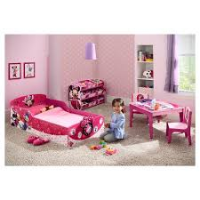 Twin Size Bed For Toddler Kids U0027 Beds Target