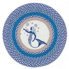 Outdoor Rug Target Fascinating Blue Rug Blue Mermaid Rug Blue Outdoor
