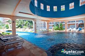Interior Swimming Pool Houses Swimming Pool Indoor At Home Idea 19 Tjihome