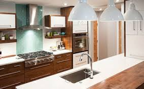 white kitchen cabinet doors ikea dendra doors custom doors for ikea cabinets