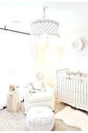 boys room light fixture baby room light fixtures ingkids baby room light fixtures canada