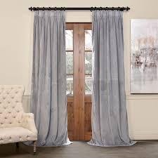 best curtains 40 best curtains u0026 window treatments images on pinterest window