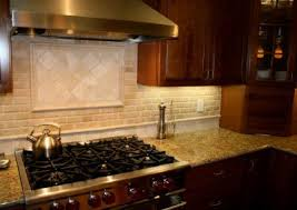 kitchen travertine backsplash kitchen tile quartz counter backsplash tile