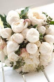 wedding flowers peonies wedding flowers peonies arrangements wedding trends peony