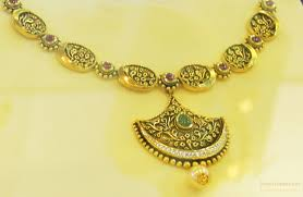 south indian jewellery designs catalogue jewelsome