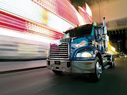 mack trucks wallpaper trucks mack trucks cars