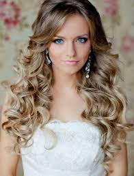 prom hairstyles side curls prom hairstyles for long hair to the side curly hairstyles for