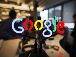 21 best google search easter eggs business insider